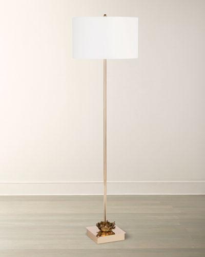 Adeline Floor Lamp