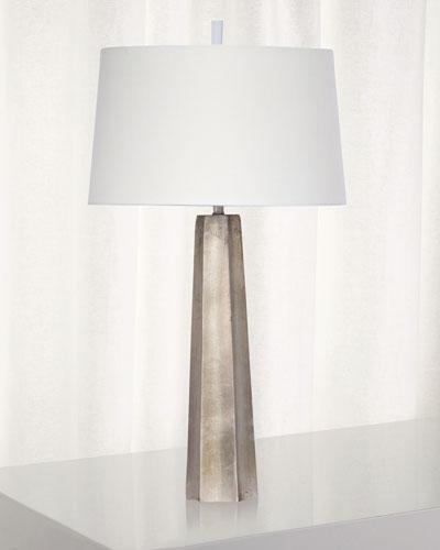 Celine Table Lamp