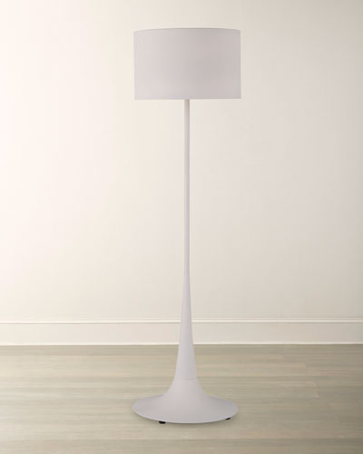 Trilogy Floor Lamp