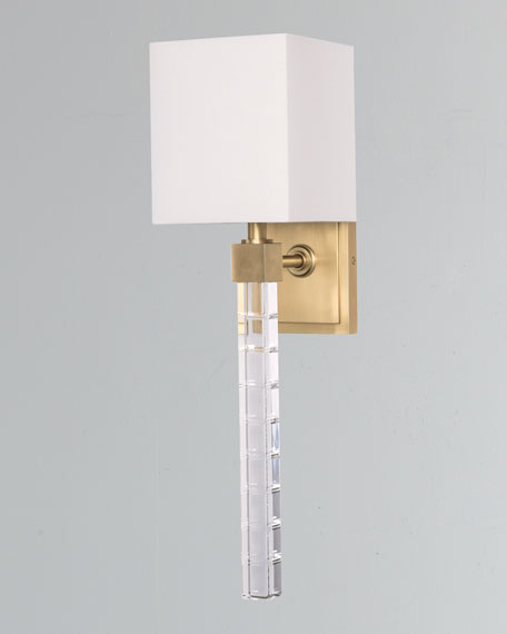 Highball Large Sconce