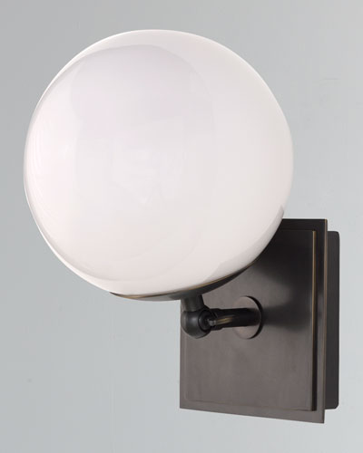 Bodie Sconce
