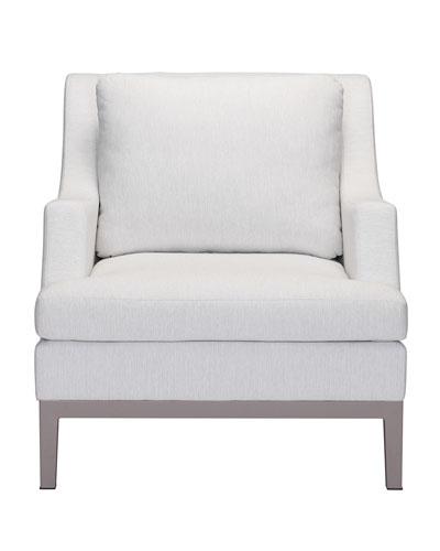 Ojai Arm Chair