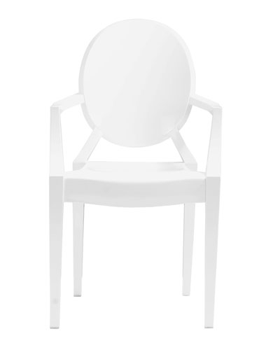 Anime Dining Chair  Set of 2