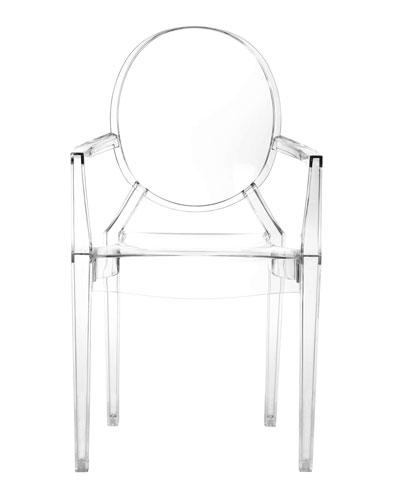 Anime Dining Chair
