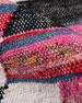 Tansey Handmade Rug, 3.3' x 5.3'