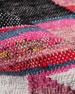 Tansey Handmade Rug, 7.6' x 9.6'