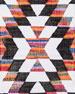 Tansey Handmade Runner, 2.3' x 8'