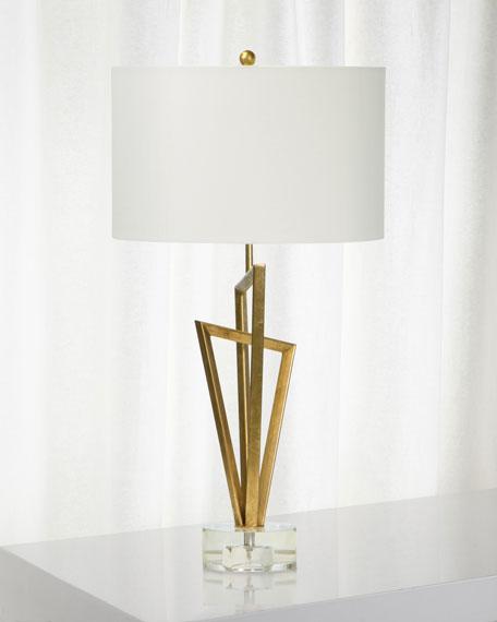 Sydney Table Lamp