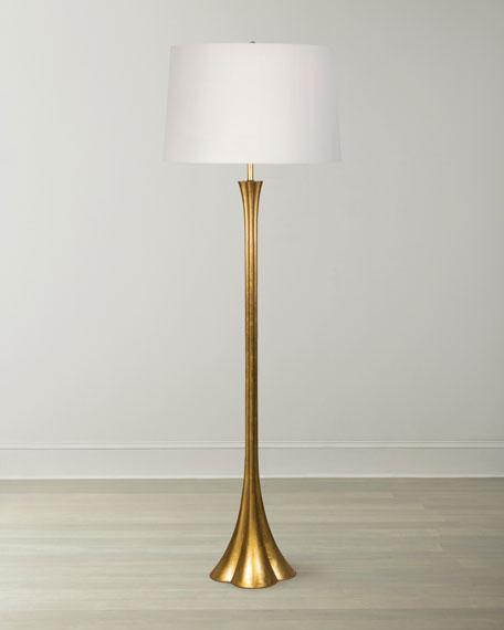 Lillian Floor Lamp