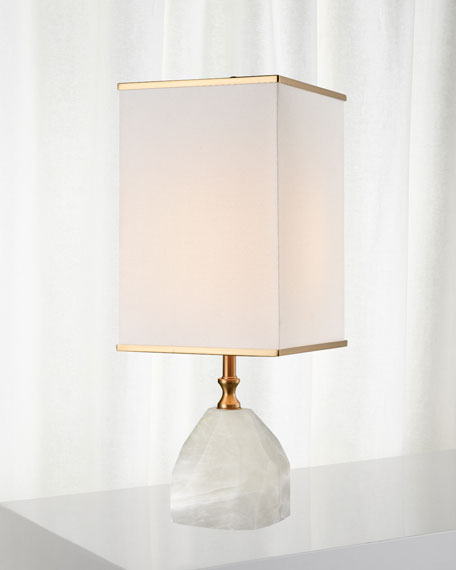 Segue Table Lamp