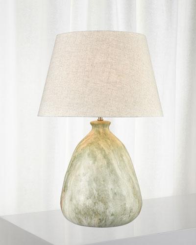 Ajaccio Table Lamp