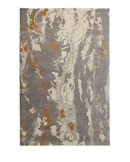 Annabelle Hand-Tufted Rug, 8.6' x 11.6'
