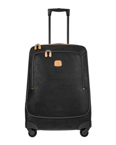 Life 26 Spinner  Luggage