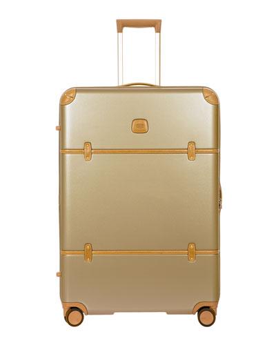 Bellagio 32 Spinner Luggage