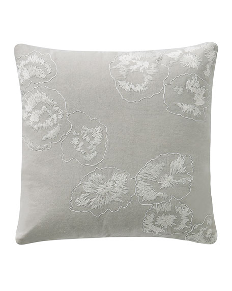 Highline Belize Decorative Pillow, 16