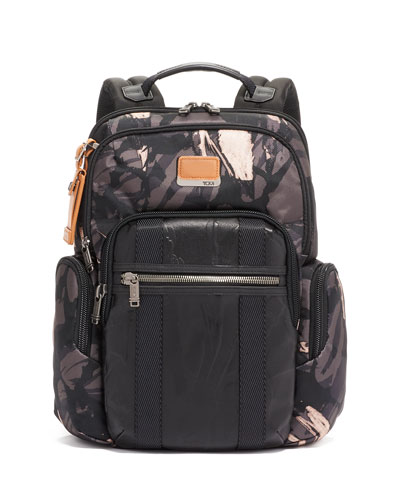 Alpha 3 Bravo Nellis Backpack