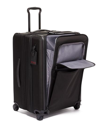 Alpha 3 Short Trip Expandable Packing Case