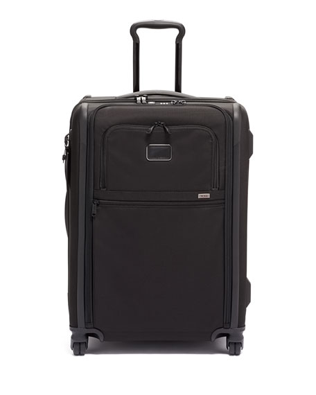 Tumi Alpha 3 Short Trip Expandable Packing Case