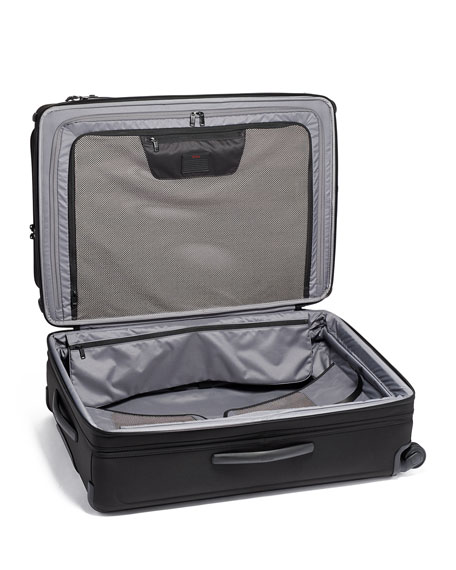 Alpha 3 Extended Trip Expanded Packing Case