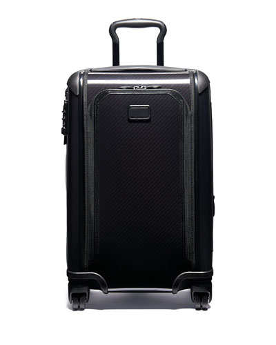 Tegra-Lite Max International Expandable Carry-On Luggage