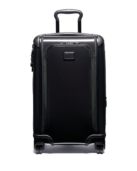 Tumi Tegra-Lite Max International Expandable Carry-On Luggage