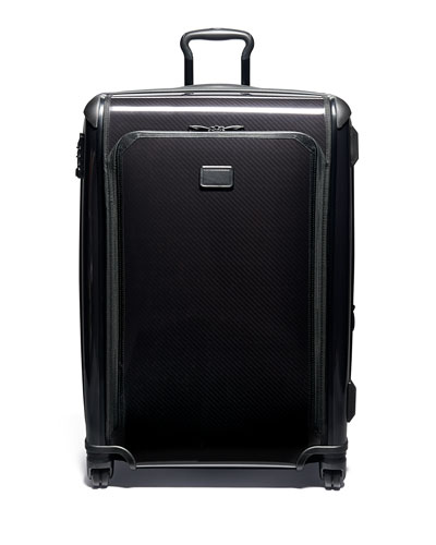 Tegra-Lite Max Large Trip Expandable Packing Case Luggage