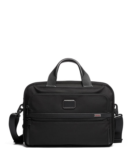 Tumi Alpha 3 Triple Comportment Brief