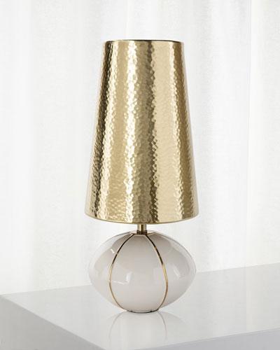 Roland Mini Lamp