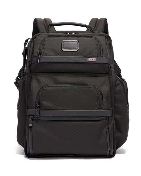 Tumi Alpha 3 Brief