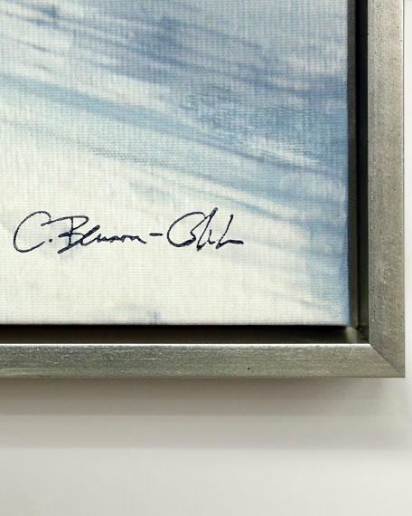 """Enigma"" Giclee Wall Art by Carol Benson Cobb"