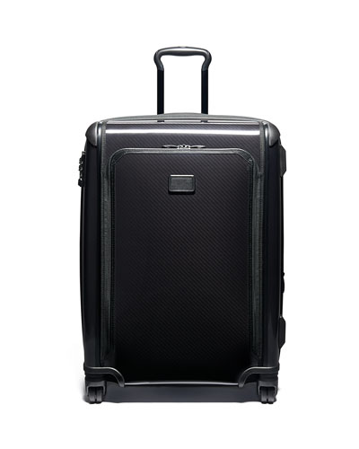 Medium Trip Expandable Packing Case Luggage