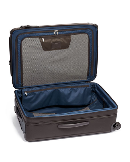 Alpha 3 Medium Trip Expandable Packed Case