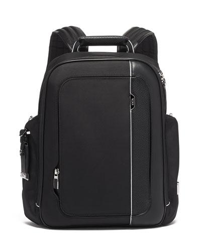 Arrive Larson Backpack