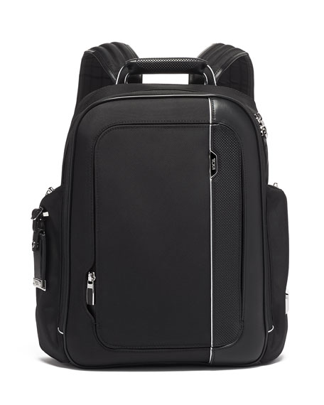 Tumi Arrive Larson Backpack