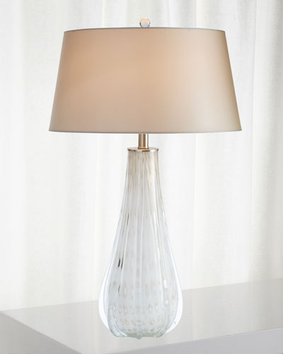 Ludwig Lamp