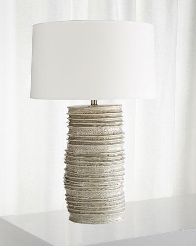 Homer Lamp