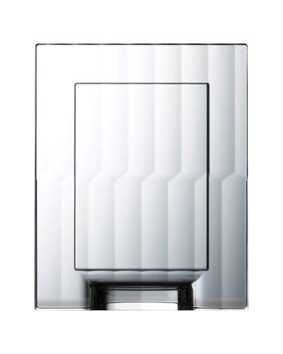 Icon Frame  5 x 7