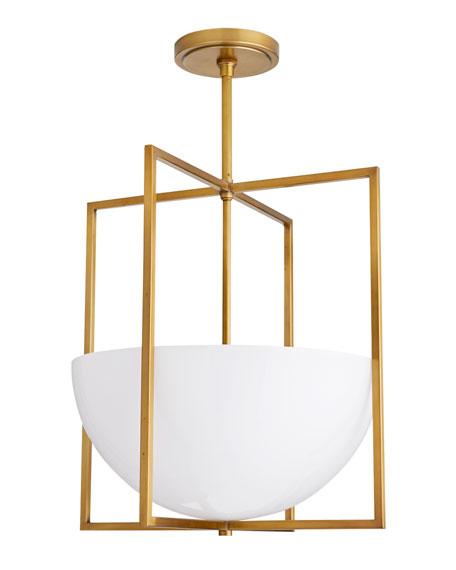 Royce Lighting Pendant