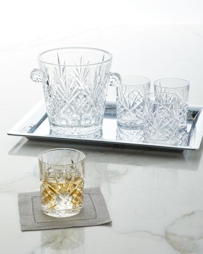 6-Piece Whiskey Set