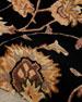 Paradise Hand-Tufted Runner, 2' x 8'