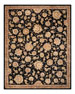 Paradise Hand-Tufted Runner, 2' x 12'