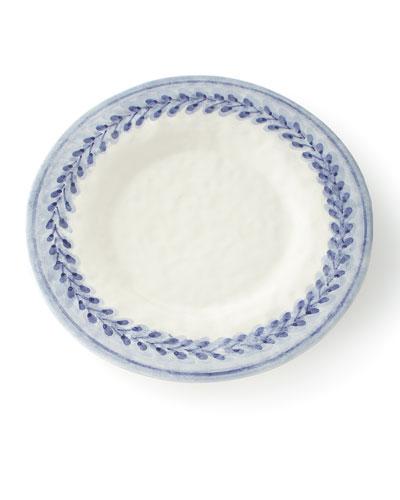 Palermo Dinner Plates  Set of 4