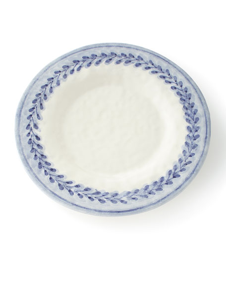 Palermo Dinner Plates, Set of 4