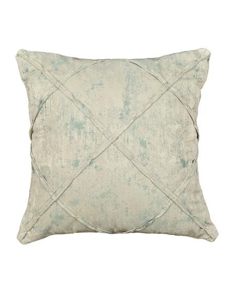 Rose Tree Placio Pillow, 20