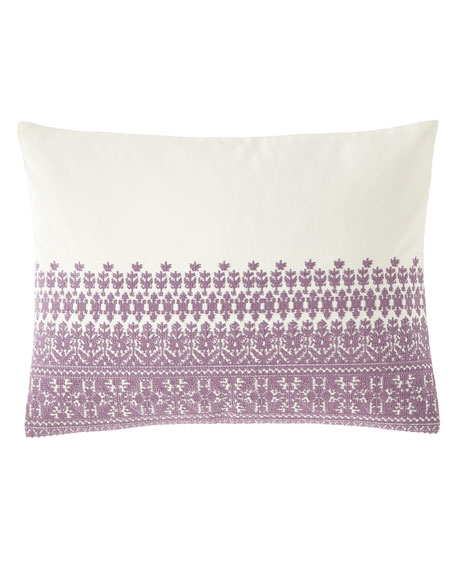 Melisent Decorative Pillow