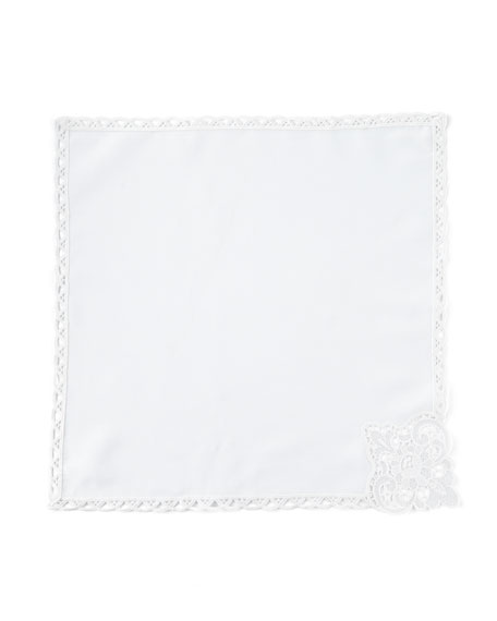 Simeon Napkins, Set of 4