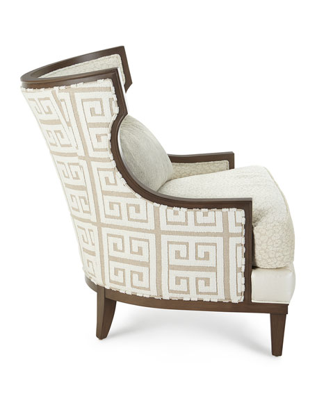Bryndle Chair