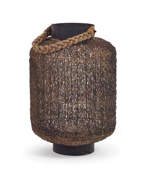 Moroccan Small Lantern