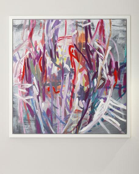 """""""Fresh Air"""" Giclee Wall Art"""
