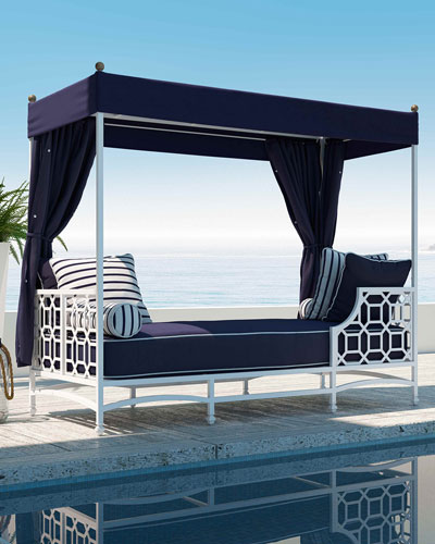 Barclay Butera Day Bed